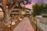 960 San Pasqual Street - Photo 1