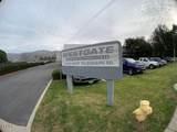 15500 Telegraph Road - Photo 3