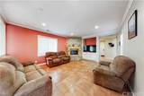 340 Lakeview Court - Photo 6