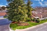 2131 Wimbledon Circle - Photo 24