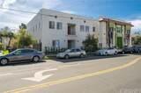 1452 20th Street - Photo 1