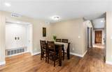 22300 Germain Street - Photo 11