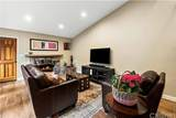 22300 Germain Street - Photo 6