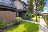 550 Foothill Boulevard - Photo 2