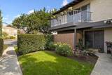 550 Foothill Boulevard - Photo 3