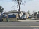 14844 Polk Street - Photo 3