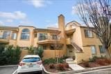 23835 Del Monte Drive - Photo 1
