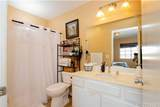8338 Woodley Place - Photo 24
