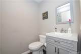 8338 Woodley Place - Photo 26