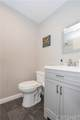 8338 Woodley Place - Photo 27