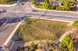 500 Hillcrest Drive - Photo 4