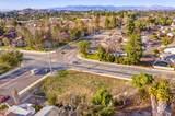 500 Hillcrest Drive - Photo 5