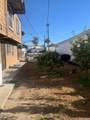 0 Violeta Street - Photo 3