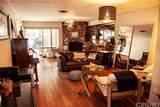6129 Longridge Avenue - Photo 3