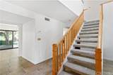 4726 Winnetka Avenue - Photo 49