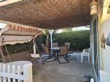 2715 La Cueva Drive - Photo 19