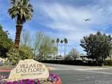 2396 Los Coyotes Drive - Photo 1
