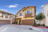 22670 Meyler Street - Photo 2