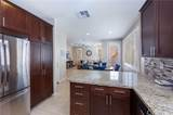 22670 Meyler Street - Photo 11
