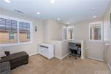 22670 Meyler Street - Photo 13
