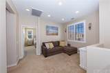 22670 Meyler Street - Photo 14