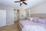 22670 Meyler Street - Photo 16