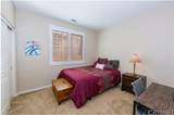 22670 Meyler Street - Photo 18