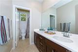 22670 Meyler Street - Photo 20