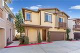 22670 Meyler Street - Photo 3