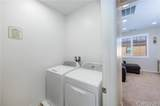 22670 Meyler Street - Photo 21
