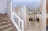 22670 Meyler Street - Photo 4