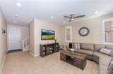 22670 Meyler Street - Photo 6