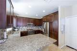 22670 Meyler Street - Photo 8