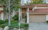777 Valley Drive - Photo 2