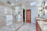 777 Valley Drive - Photo 18