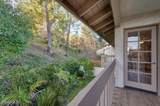 777 Valley Drive - Photo 23