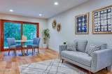 777 Valley Drive - Photo 9