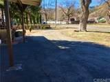 2712 Lebec Oaks Road - Photo 26