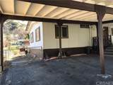 2712 Lebec Oaks Road - Photo 29