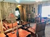 2712 Lebec Oaks Road - Photo 7