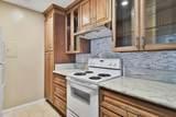 5460 White Oak Avenue - Photo 12
