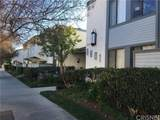 8801 Independence Avenue - Photo 1