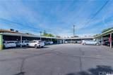 227 Alameda Avenue - Photo 18