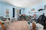 26970 Flo Lane - Photo 11