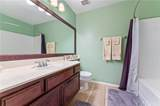 26970 Flo Lane - Photo 12