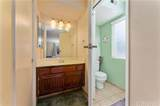26970 Flo Lane - Photo 15