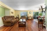 26970 Flo Lane - Photo 4