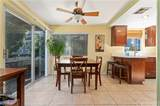 26970 Flo Lane - Photo 6