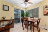 26970 Flo Lane - Photo 9