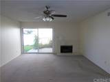26434 Circle Knoll Court - Photo 2